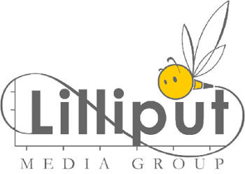 Lilliput Media