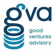 GVA - Good Ventures Advisory