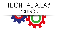 TechItaliaLab