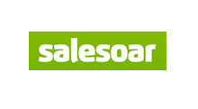 Salesoar