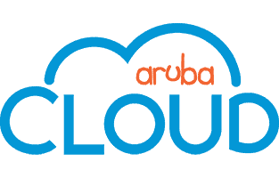 Aruba-cloud